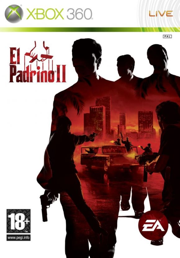 el_padrino_2-1691110.jpg