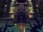 Imagen PS1 Chrono Trigger