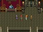 Chrono Trigger - Imagen DS