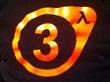 Half-Life 3 no est� en desarrollo, seg�n un actor de doblaje de Valve