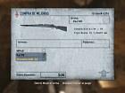 Imagen Wolfenstein (PC)