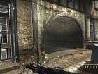 Wolfenstein - Imagen PS3
