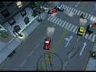 Imagen Grand Theft Auto: Chinatown Wars (DS)