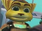 V�deo Ratchet & Clank: En Busca del Tesoro Trailer oficial 1