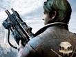 Sony acaba con el servicio online de Resistance Retribution el pr�ximo 5 de mayo