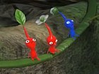 Pikmin 3 - Demostracin Nintendo Direct
