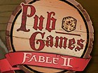Fable 2 Pub Games