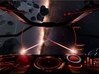 Elite: Dangerous - Entrenamiento de Piloto - Combate B�sico
