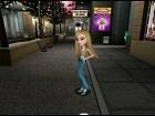 Imagen Bratz: La Película (PS2)
