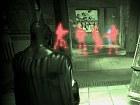Imagen Xbox 360 Batman: Arkham Asylum