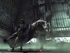 Batman Arkham Asylum - Imagen