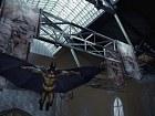 Batman Arkham Asylum - Imagen PC