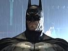 V�deo Batman: Arkham Asylum Trailer oficial 2