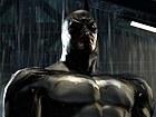 V�deo Batman: Arkham Asylum Trailer oficial 3
