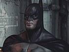 V�deo Batman: Arkham Asylum Vídeo oficial 5