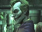 V�deo Batman: Arkham Asylum Vídeo oficial 7