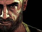 Max Payne 3 - Walkthrough: paso a paso