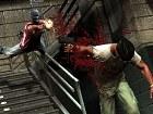 Imagen Max Payne 3 (PC)