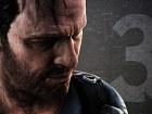 V�deo Max Payne 3, Trailer de Lanzamiento