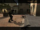 Imagen Counter-Strike: Source (PC)