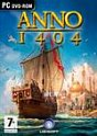 ANNO 1404