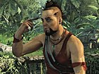 V�deo Far Cry 3: Demo E3 2011