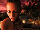 V�deo Far Cry 3 Trailer E3 2012