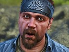 V�deo Far Cry 3: Monkey Business