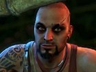 V�deo Far Cry 3 Los Salvajes Vaas y Buck