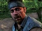 V�deo Far Cry 3 Negocios Sucios