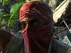 V�deo Far Cry 3: Trailer Multijugador