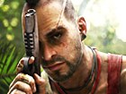 V�deo Far Cry 3 Video Análisis 3DJuegos