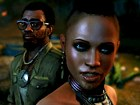 V�deo Far Cry 3 Gameplay: Yo Tengo el Poder