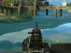 V�deo Far Cry 3: Gameplay: Misión de Rescate