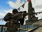 Pantalla Combat Arms