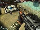 V�deo Combat Arms, Vídeo oficial 1