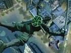 V�deo Ninja Blade Vídeo del juego 1