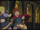 Ni no Kuni - PS3