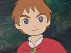 Vdeo Ni no Kuni: Debut Trailer (Jap&oacute;n)