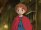 Vdeo Ni no Kuni: Demo Gameplay - Parte 1