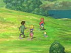 Vdeo Ni no Kuni: Demo Gameplay - Parte 2