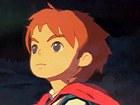 Vdeo Ni no Kuni: Trailer E3 2012