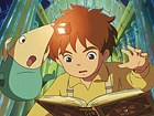Ni no Kuni - V&iacute;deo An&aacute;lisis 3DJuegos