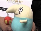 Vdeo Ni no Kuni: Unboxing Edici&oacute;n coleccionista
