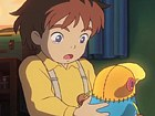 Vdeo Ni no Kuni: Trailer de Lanzamiento