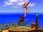 Imagen Banjo-Kazooie (Xbox 360)