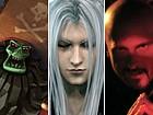 BioShock: Encantado de Odiarte