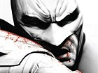 Batman Arkham City:  Dentro de la Saga