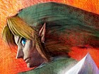 Zelda: Skyward Sword - El Veredicto Final
