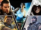 Assassin�s Creed: Bloodlines: Eres E.S.P.E.C.I.A.L.